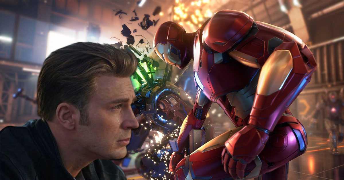 Marvel's Avengers: este enorme error podría causar la muerte del juego