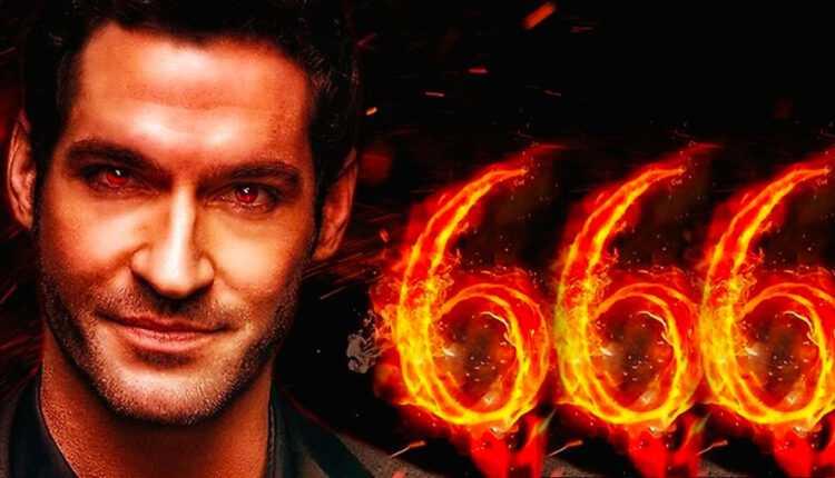 Netflix: la temporada 6 de Lucifer tiene una gran sorpresa