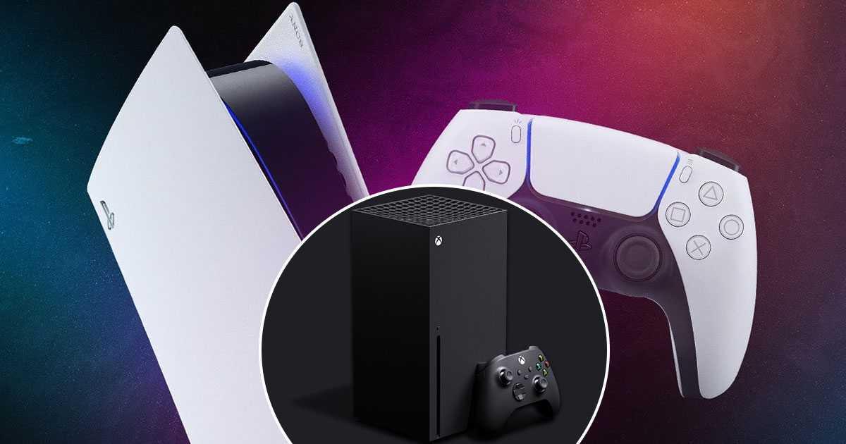 PS4 / PS5: esta exclusiva de PlayStation finalmente estará disponible en Xbox pronto