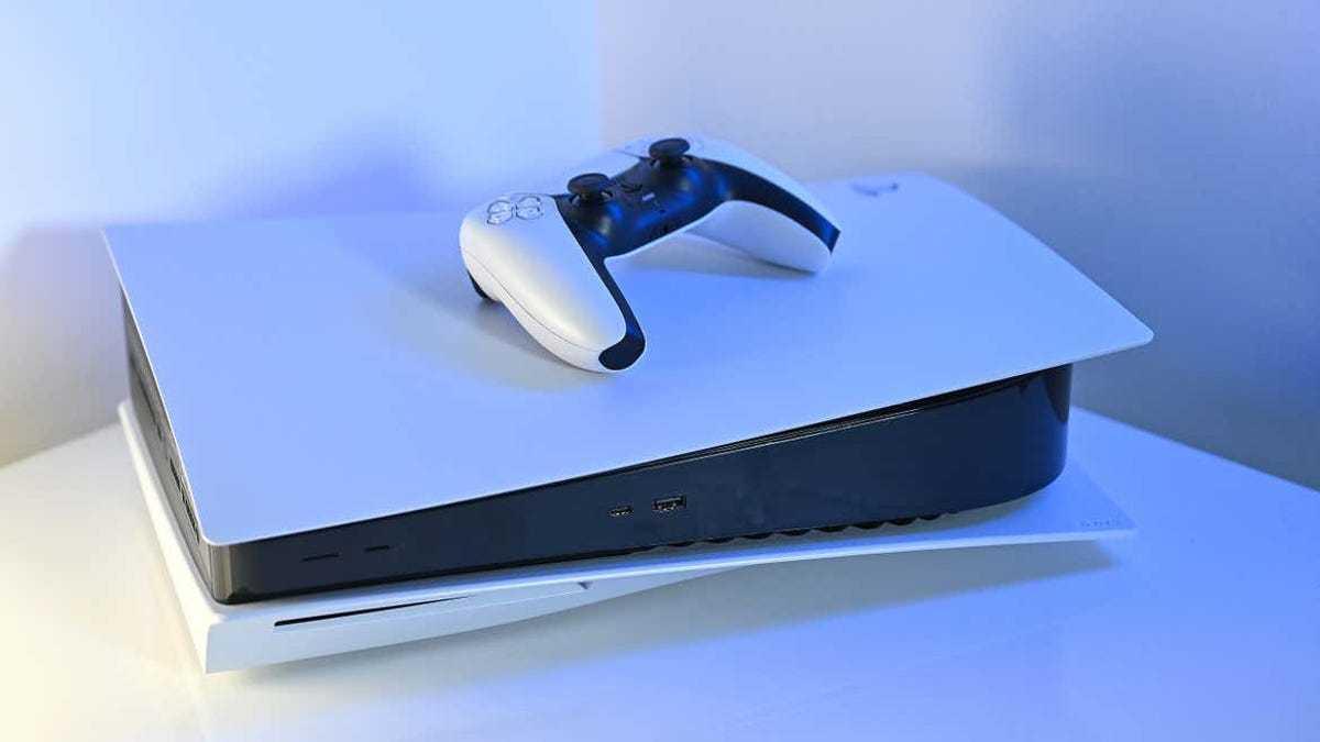 PS5: Sony ha encontrado una estrategia para luchar contra los revendedores que se aprovechan de la escasez