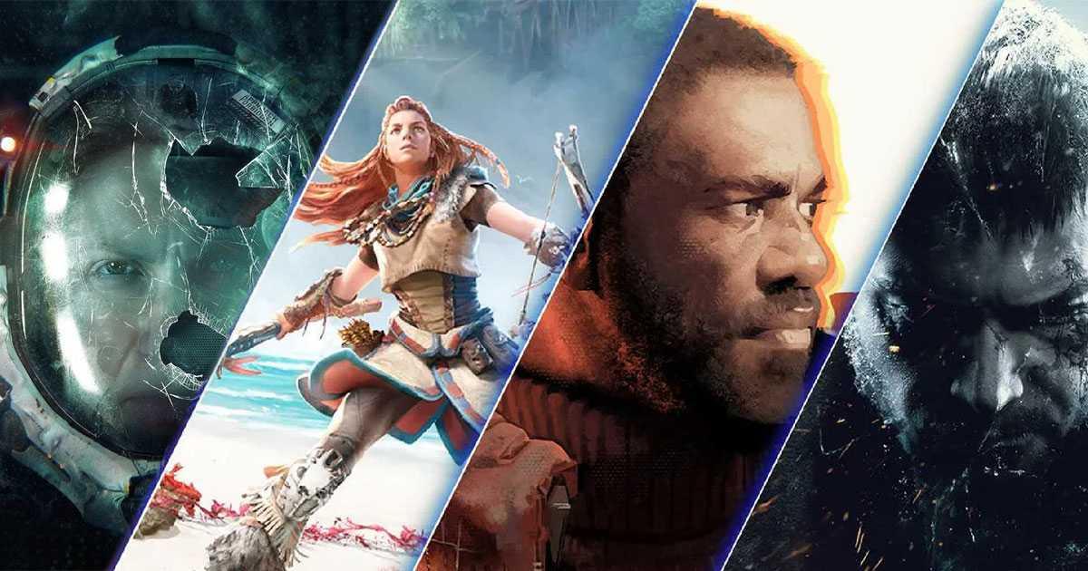 PS5: para competir con Microsoft, Sony adquiere el estudio detrás de esta prometedora exclusiva de PlayStation