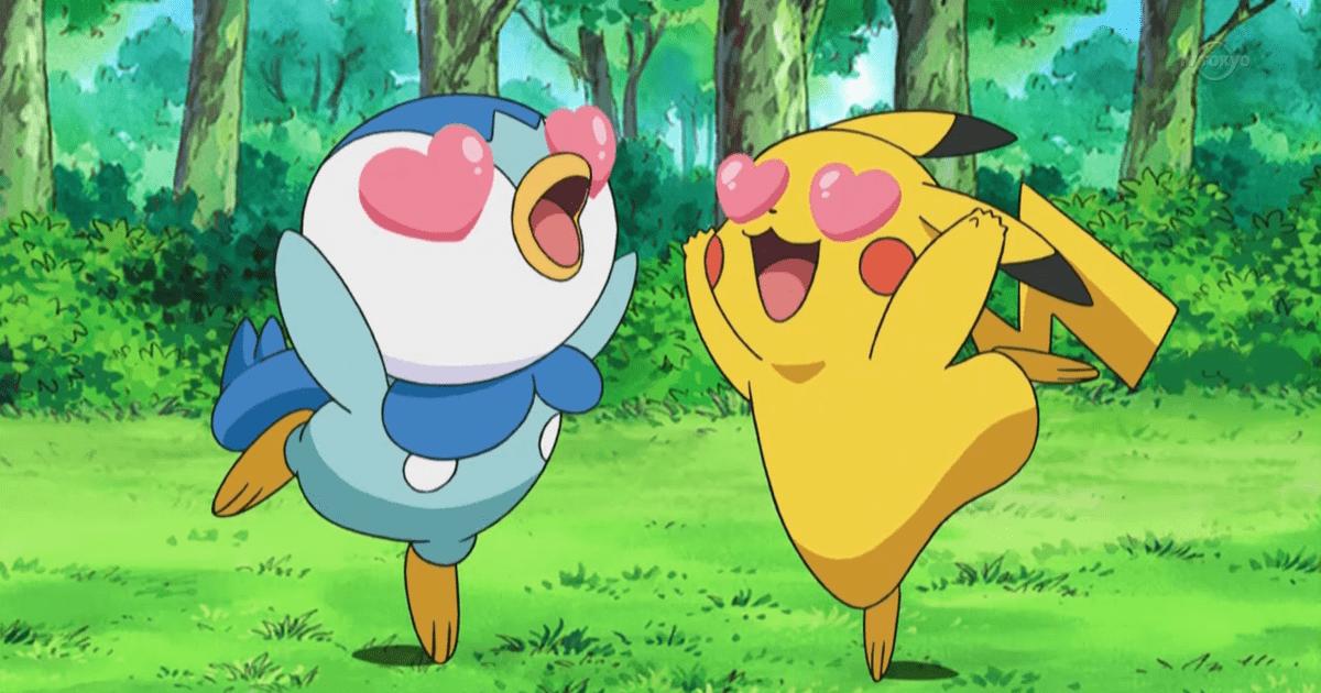 Pokémon: a petición de un joven fan, Nintendo acepta imaginar Pokémon no binarios