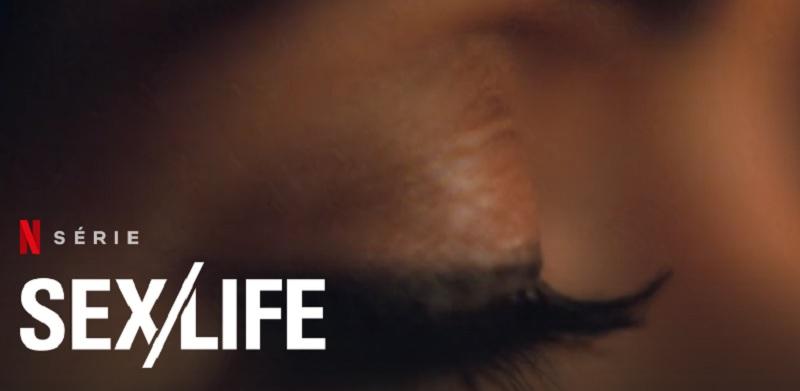 sexlife temporada 1 hora