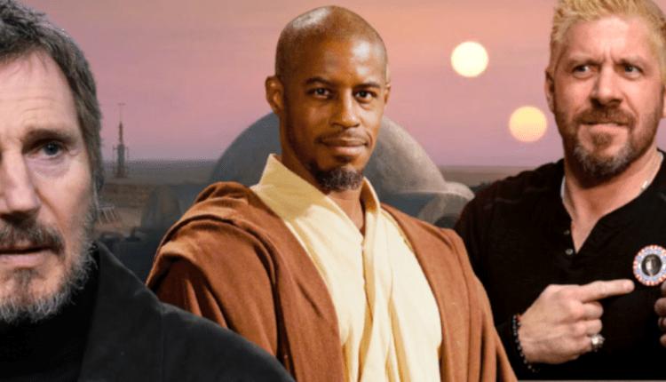 Star Wars: es oficial, este actor insignia no regresará en la serie de Obi-Wan Kenobi