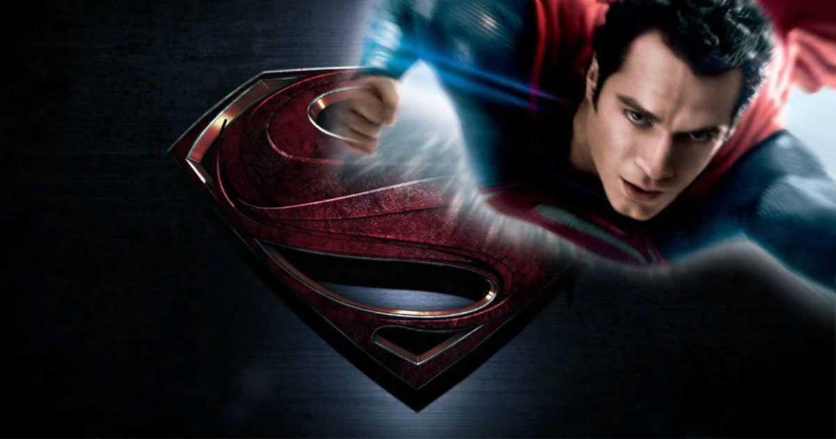Superman: juego de próxima generación en desarrollo en un excelente estudio