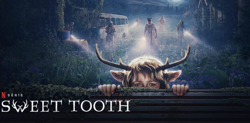 diente dulce temporada 2 netflix