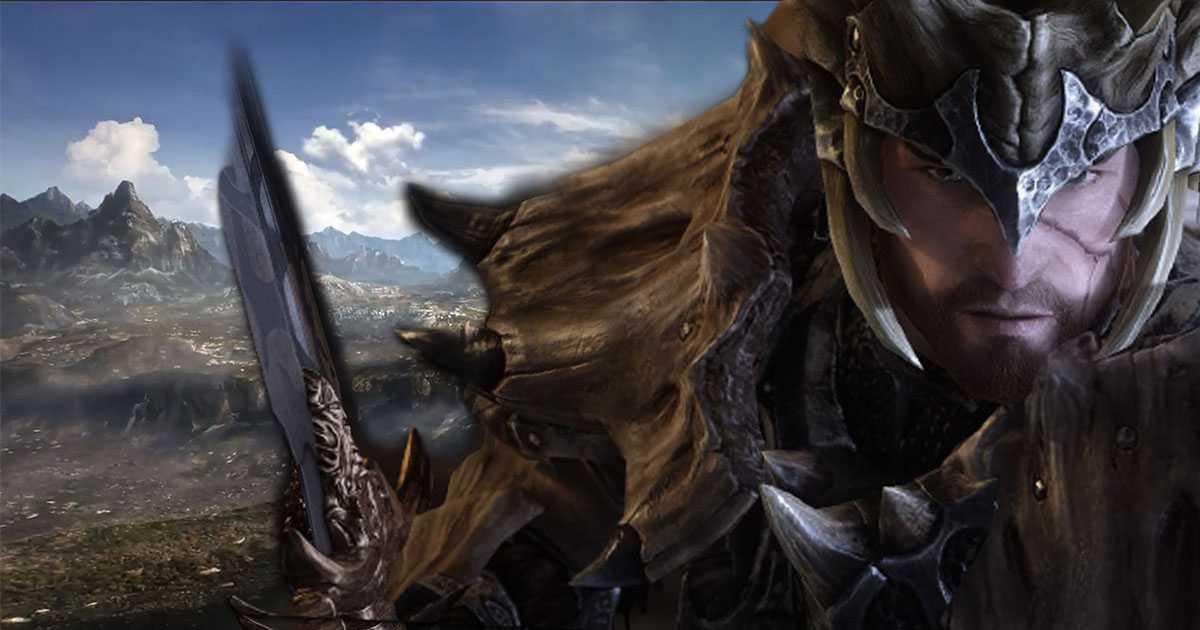 The Elder Scrolls VI: Bethesda rompe los corazones de los jugadores a toda prisa