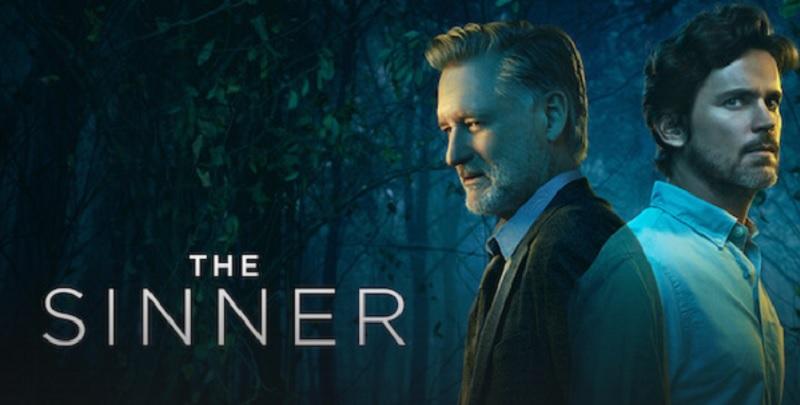 el pecador final de la temporada 2