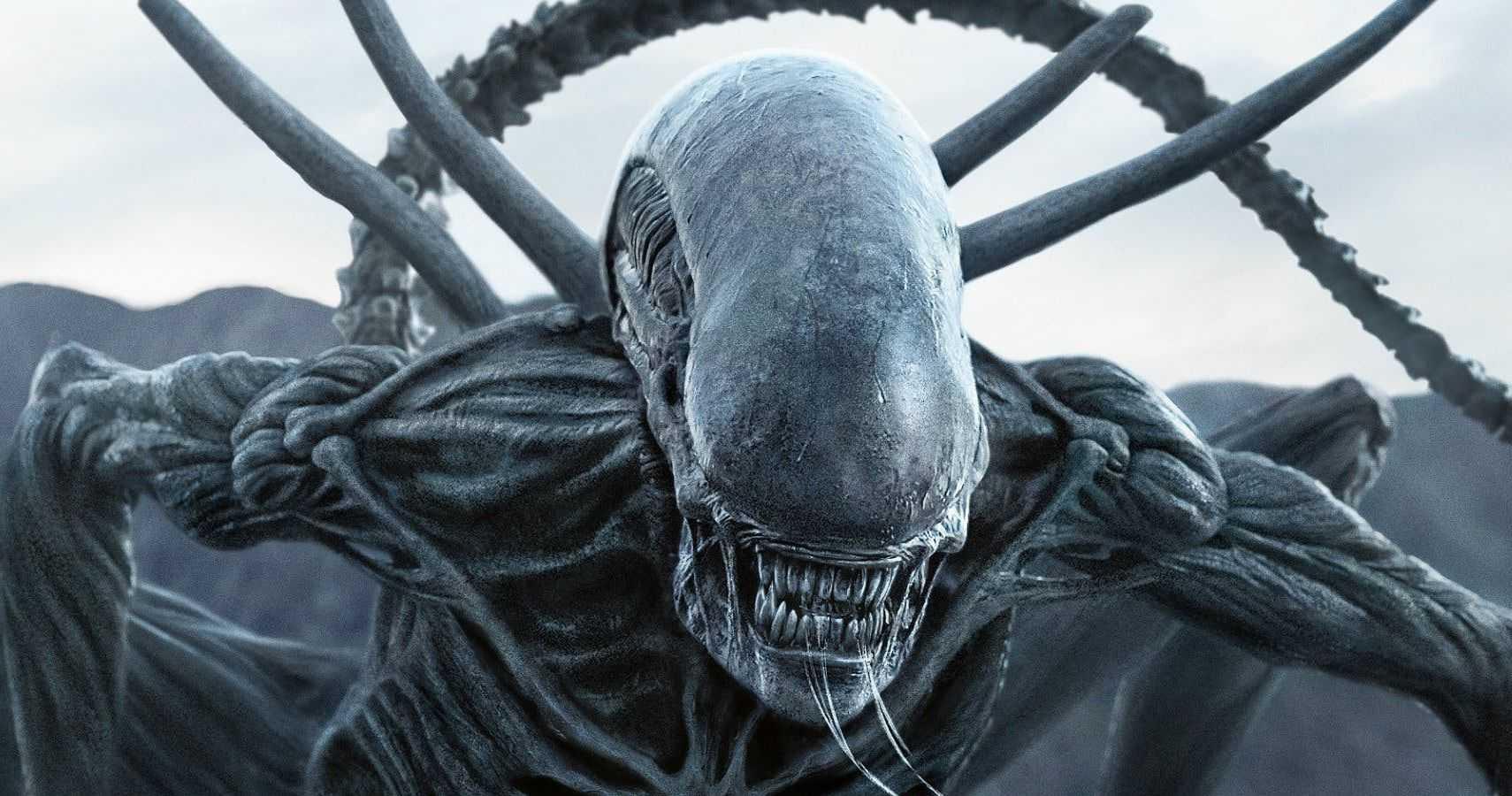 Alien: como la próxima serie revolucionará la saga