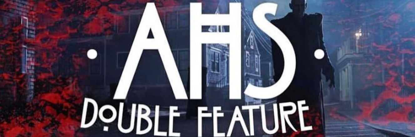 American Horror Story Double Feature: se revela el título del primer episodio de la temporada 10