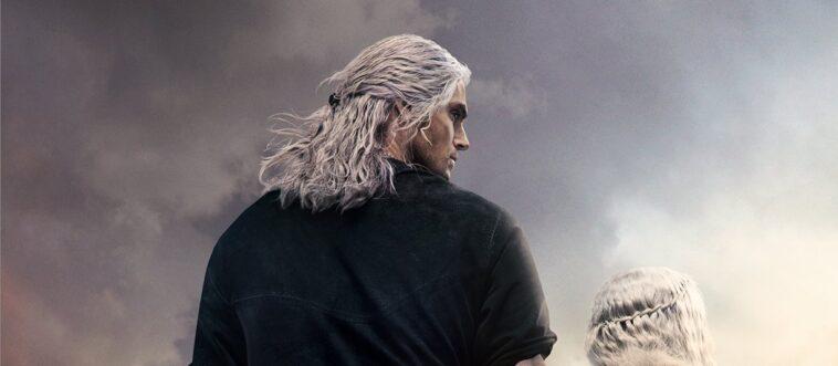 WitcherCon: fecha y tráiler de la temporada 2 de The Witcher e información completa