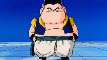 Dragon Ball: las siete transformaciones más asombrosas del manga