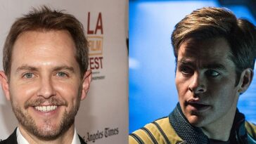 Star Trek: Matt Shakman de WandaVision dirigirá la película
