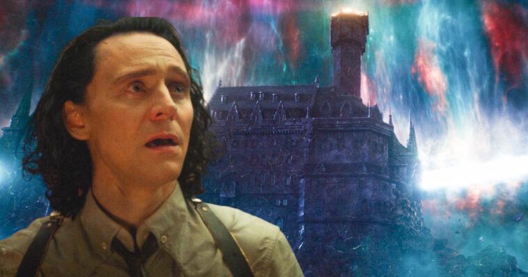Loki episodio 6: el villano finalmente revelado, te contamos todo sobre el