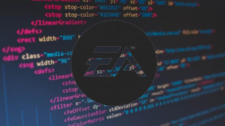 EA: los piratas informáticos publican datos robados, la empresa reacciona