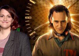 Loki: la directora Kate Herron da que pensar para la temporada 2