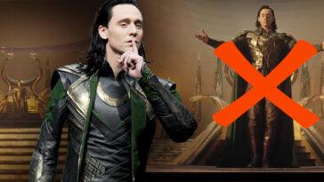 Loki: el tráiler de la serie estaba lleno de mentiras