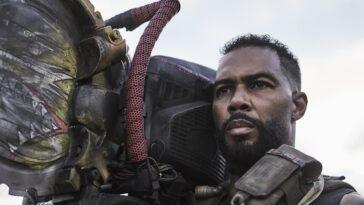 Army of the Dead 2: Zack Snyder regresa para la secuela de Netflix