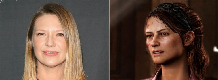 The Last of Us: Anna Torv será Tess en la serie de HBO