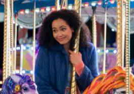 Charmed temporada 3: así es como Macy deja la serie (spoilers)