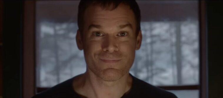 Dexter New Blood: ¿Qué podría significar el título del avivamiento?