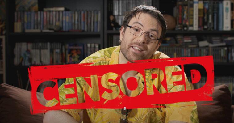 El jugador de Grenier toma una decisión radical tras despotricar contra YouTube