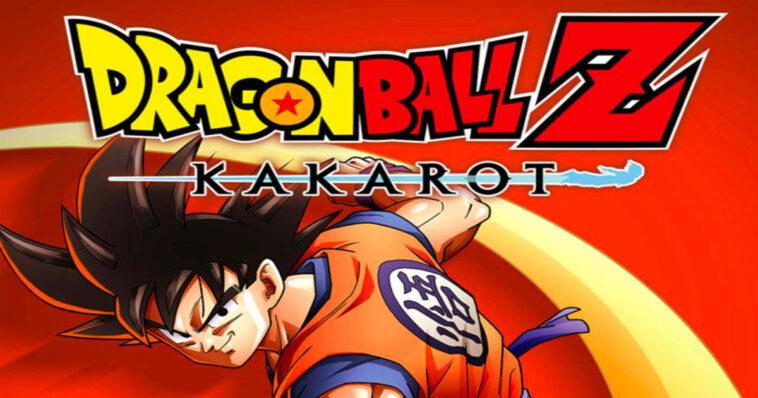 Dragon Ball Z Kakarot PS4: el juego está a la venta al -20%