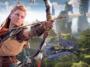 Horizon Forbidden West: muy malas noticias para quienes esperaban ansiosos el juego