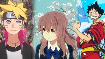 Wakanim, DNA, Crunchyroll: todos los animes de agosto de 2021 por descubrir