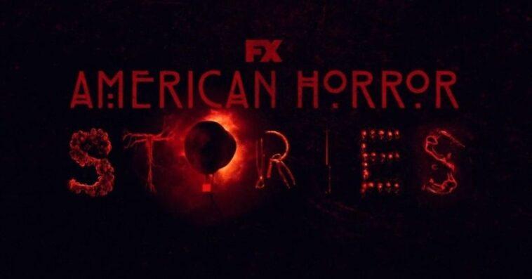 American Horror Stories: ¡Por fin un tráiler aterrador de la serie derivada!