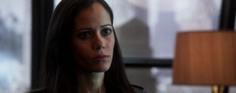 Batwoman temporada 3: ¡Victoria Cartagena volverá a interpretar a Renée Montoya!