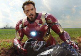 Disney +: con esta serie, Marvel Studios corregirá uno de los mayores errores del MCU