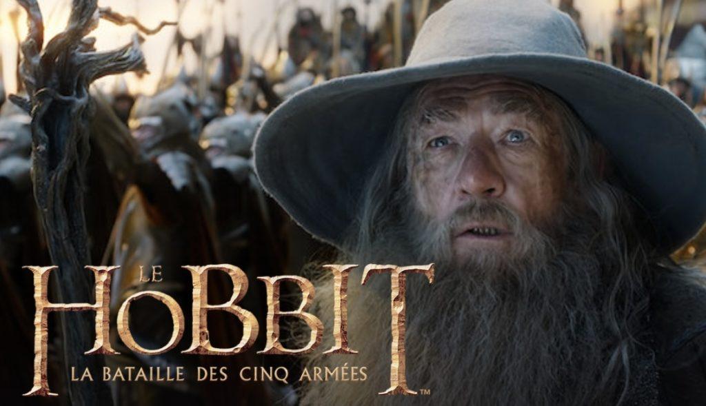el hobbit 3 final
