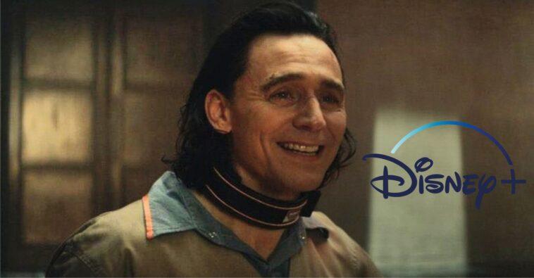 Marvel: es oficial, la serie Loki tendrá una temporada 2