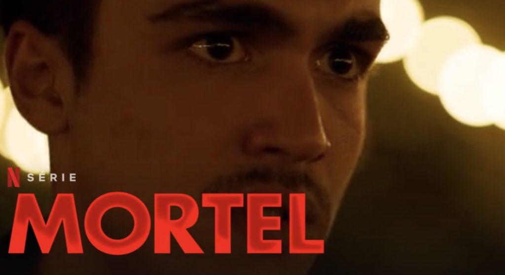 mortal temporada 3 netflix