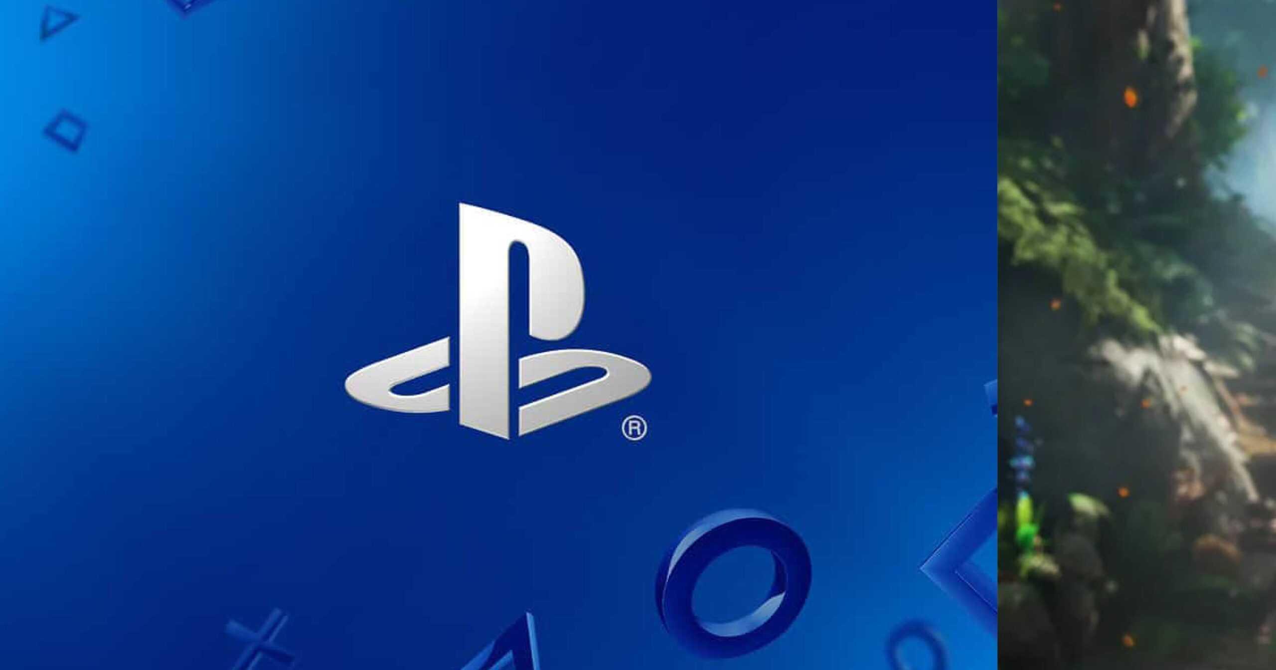 PlayStation 5: la exclusiva de consola más esperada pospuesta