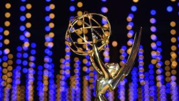 Premios Emmy 2021: The Crown, The Mandalorian, WandaVision - Nominaciones
