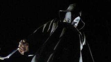 Recuerda el verano pasado: la serie llegará a tiempo para Halloween
