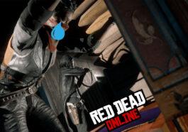 Red Dead Online: con su última actualización, el juego se adentra aún más en el abismo