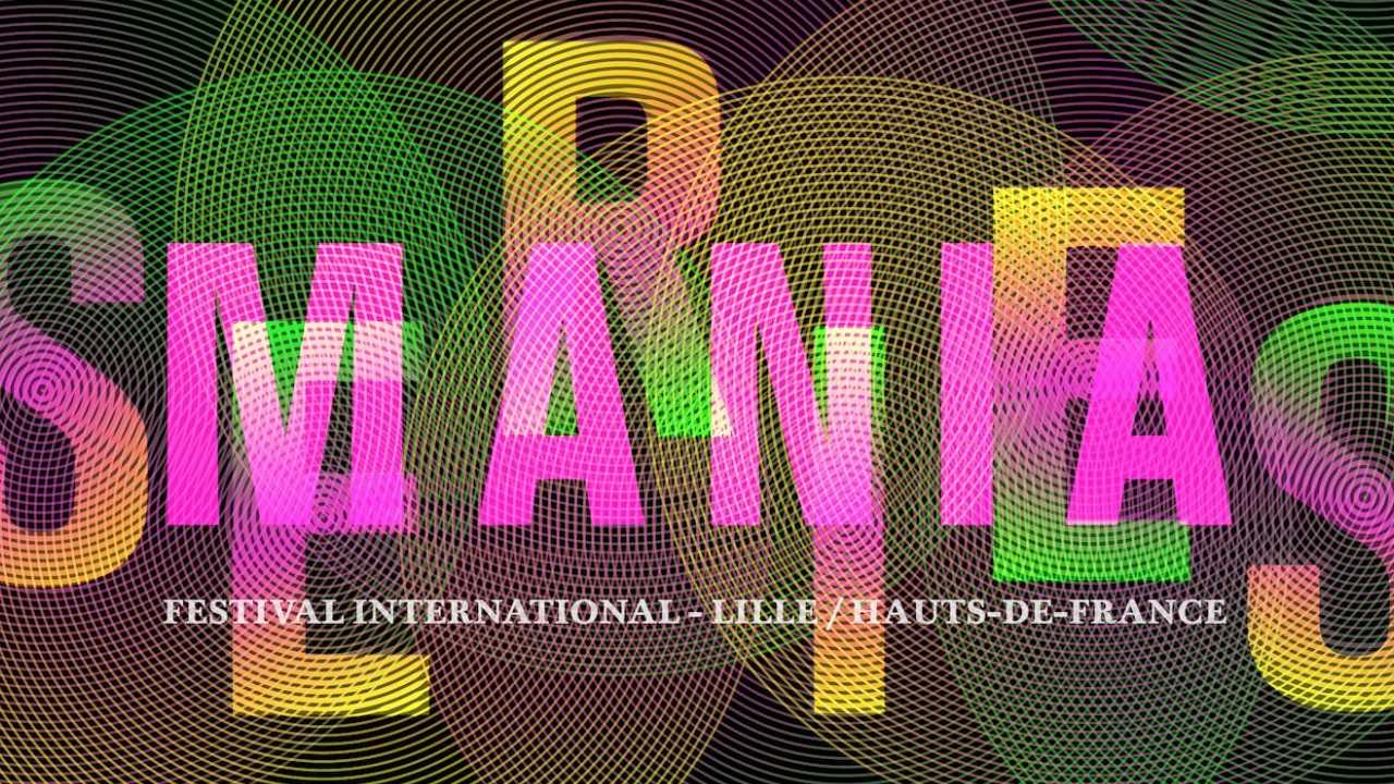 Series Mania 2021: El festival desvela su programa y sus invitados
