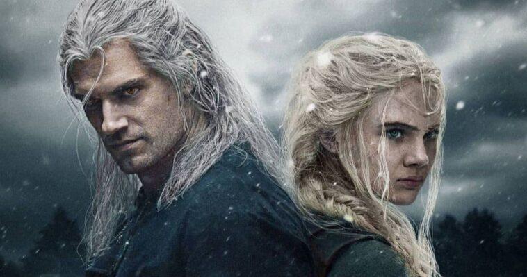 The Witcher temporada 2: Netflix finalmente revela la fecha de lanzamiento y el título de los episodios