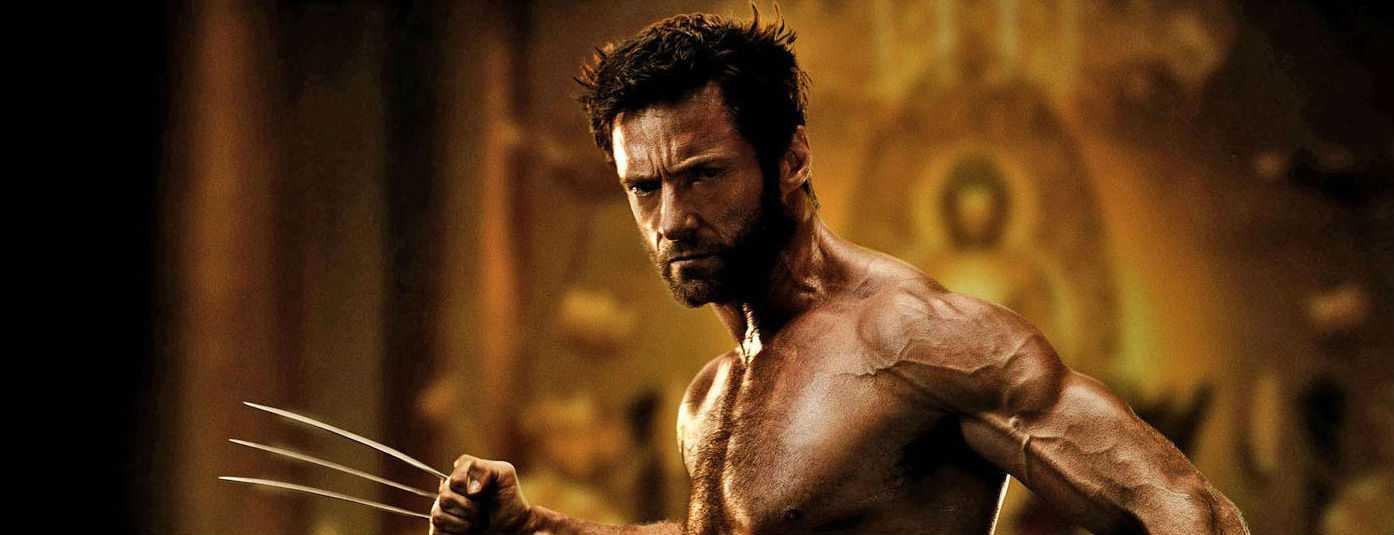 X-Men: ¿El regreso de Hugh Jackman como Wolverine en el MCU?