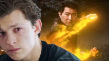 Marvel: aquí está la razón por la que Shang-Chi es el personaje más odiado de todos