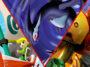 Switch: 10 juegos de GameCube que merecen ser transferidos a la consola Nintendo