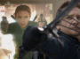 Marvel: esta esperada serie de Disney + se pospone hasta 2022