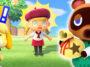Animal Crossing New Horizons: estos 5 personajes valen más, aquí está el por qué