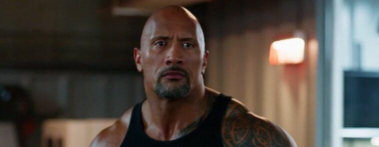 Fast & Furious 10 y 11: Dwayne Johnson no regresará en la saga principal