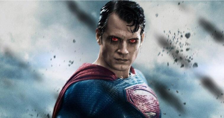 Superman: la decisión más cruel de un superhéroe causó mucho sufrimiento