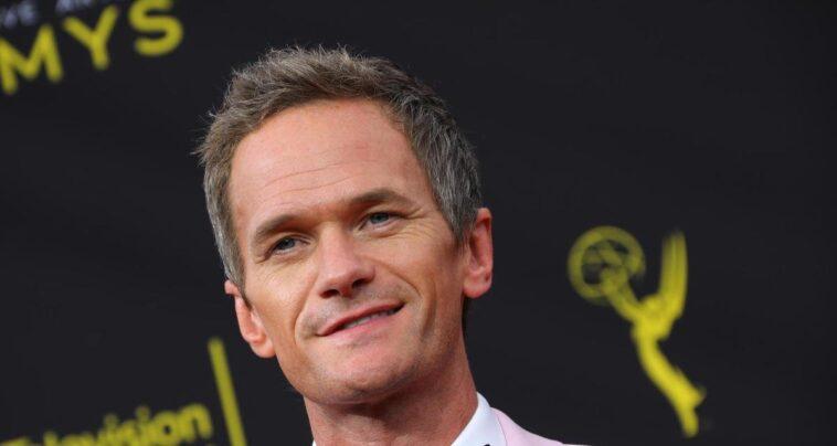 Desacoplado: Nueva serie de Netflix para Neil Patrick Harris