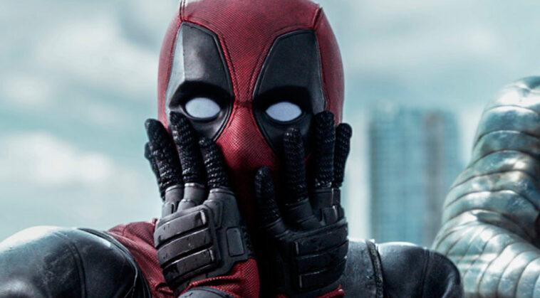 Deadpool 3: la película podría filmarse el próximo año según Ryan Reynolds